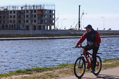 Квартиры в России беспрецедентно подорожали. Что будет с ценами в 2021 году?