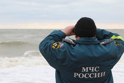 Стало известно о 17 погибших после затопления судна в Баренцевом море