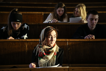 В Минобрнауки оценили основания для снижения стоимости обучения в вузах