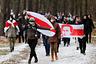 tabloid 48bde058d527016189cb7142c78b887d Лукашенко заявил о не заслужившей удушающие санкции Белоруссии