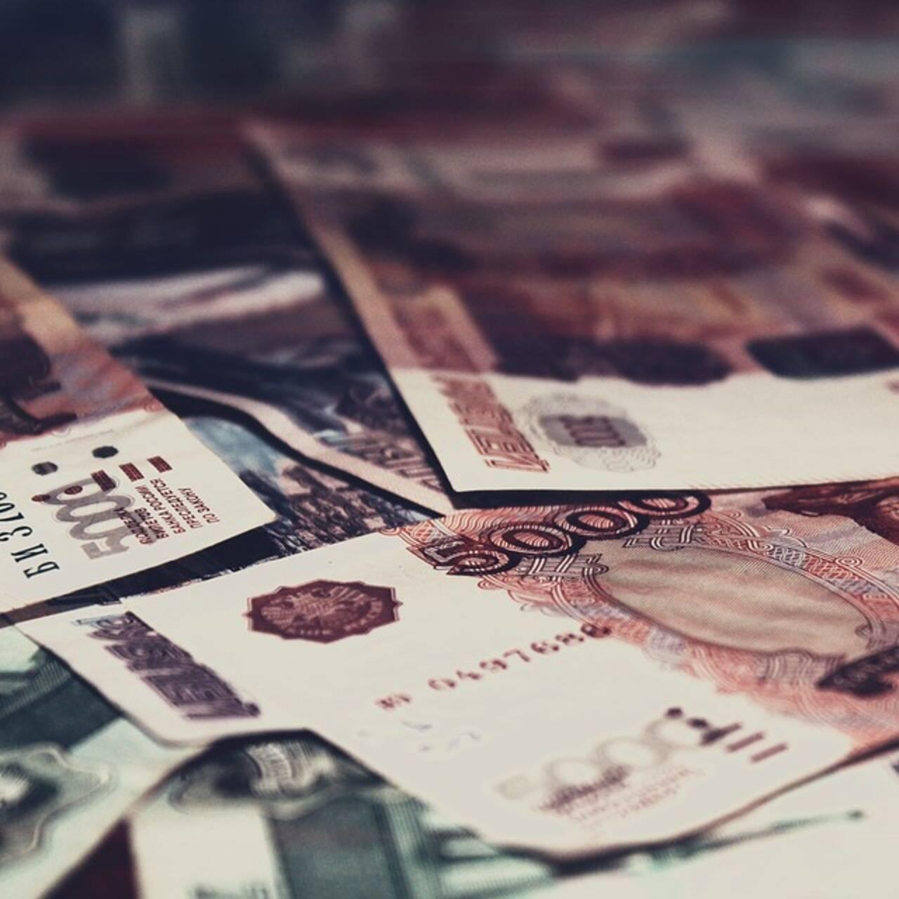 Кто получил пенсию за январь прожиточный минимум и потребительская корзина кратко