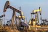 tabloid 387d8bd324cecac263889adfa97812dd В России приготовились к неизбежному снижению нефтяных доходов