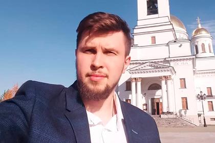 Всеволод Могучев