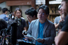 Съемки первого за пятилетку фильма корейского мастера сексуально заряженного насилия Пака Чхан-ука завершились еще в октябре — а это значит, что в следующем году «Решение расстаться» должно выйти на экраны. Пак в этот раз обращается к жанру романтического триллера через историю о честном детективе, расследующем в маленьком горном городке загадочную смерть мужчины. Главная подозреваемая — вдова покойника, отвести глаз от которой бедняга-коп почему-то никак не может. <i>Дата выхода в российский прокат неизвестна</i>