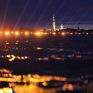 Названы города с самыми интересующимися недвижимостью в «Москва-Сити» жителями