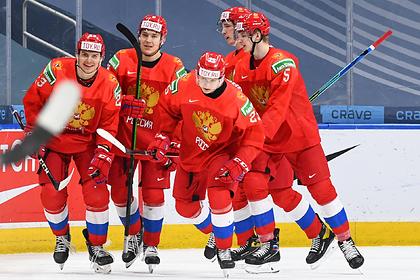 У команды Ларионова не так много шансов обыграть Канаду. Но именно в этом главный шанс России!