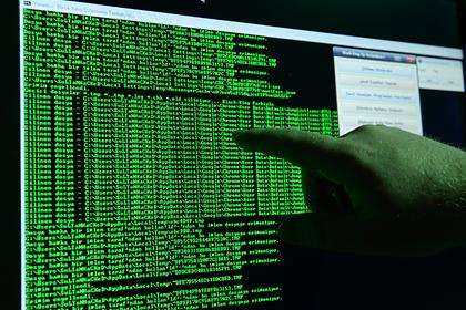 Раскрыты подробности приписываемых России кибератак на власти США