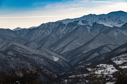 Армения передала Азербайджану 12 домов