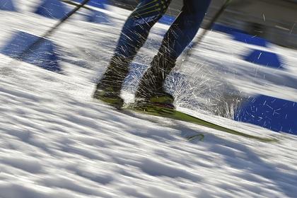 РУСАДА расследует снятие биатлонистов с турнира после прибытия допинг-офицеров
