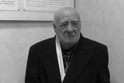Ваник Тер-Погосян