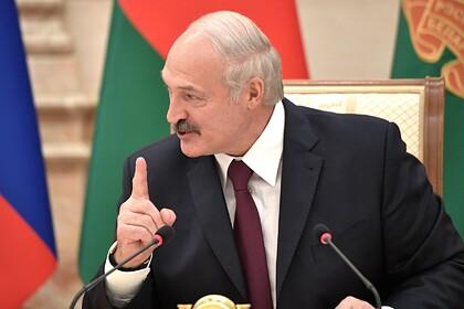 """https://lenta.ru/news/2021/01/06/delegat/"""" property=""""og:url"""" />"""