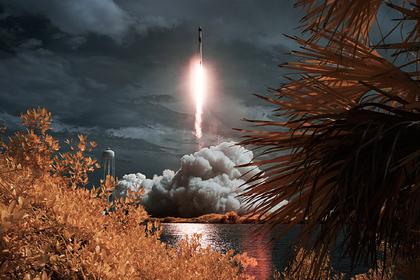 Посадка на Луну, полет на Марс и новые ракеты: почему 2021 год войдет в историю космонавтики?