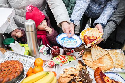 Как еда меняет наше сознание, поведение и мешает худеть — рассказывает нейробиолог