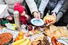 tabloid b07c9041f997c07550bd8cc6bd9d5b96 Диетолог назвала способ сделать привычные блюда более полезными для фигуры