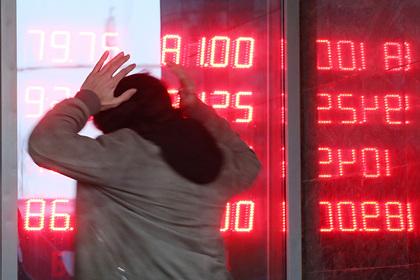 Что будет с рублем, нефтью и ценами на еду в России в 2021 году