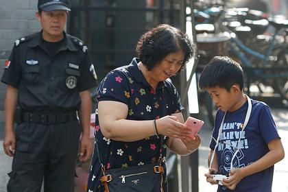 Китай впервые позволил гражданам выйти в «большой» интернет. Что из этого вышло?