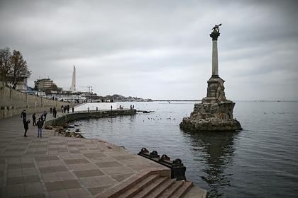 В России ответили на приглашение Украины на саммит по Крыму