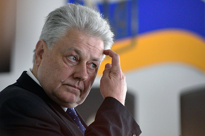 Стал известен представитель Украины на инаугурации Байдена