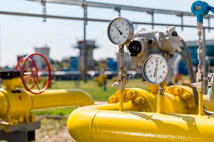 На Украине назвали рост цен на газ «тарифным геноцидом»: Украина: Бывший СССР: Lenta.ru