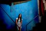 Аргентина еще в 2010 году оказалось на передовой в вопросе прав ЛГБТ-сообщества: президент Кристина Фернандес де Киршнер подписала закон, легализовавший однополые браки. Страна стала первой в Латинской Америке и десятой во всем мире, решившейся на такой шаг. <br></br> Спустя всего два года в Аргентине приняли новый и беспрецедентный для региона в то время закон о половой идентичности. Он позволил трансгендерам изменять удостоверения личности в возрасте 18 лет вне зависимости от того, была ли у них операция по смене пола. Закон также гарантирует свободный доступ к операциям по смене пола и гормональному лечению без предварительных юридических или медицинских экспертиз.