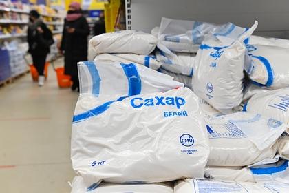 Назван самый подорожавший в России продукт
