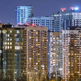 Названо лучшее время для покупки жилья в 2021 году