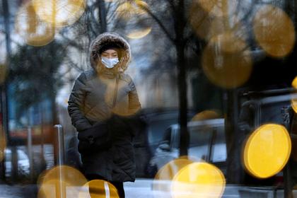 Украина отказалась продлевать локдаун из-за коронавируса: Украина: Бывший СССР: Lenta.ru
