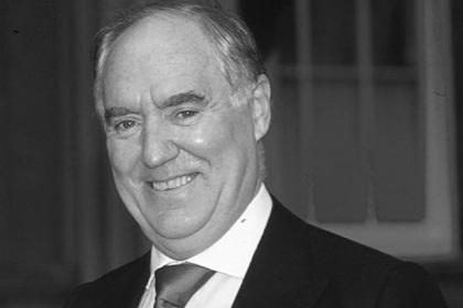 Умер один избогатейших британских миллиардеров