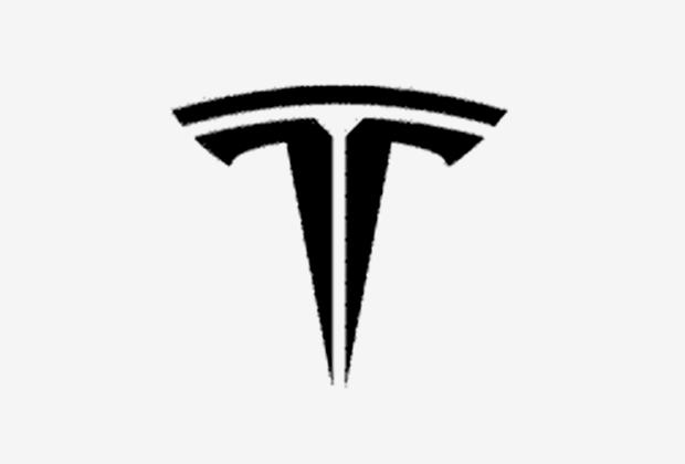 Заявка на товарный знак компании «Тульские горелки»