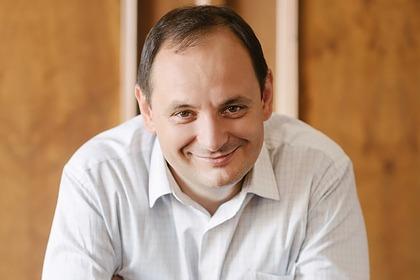 Украинский мэр отреагировал на поиски утонувшего словами «всплывет сам»