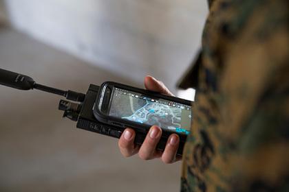 США захотели сократить возможности разведки России и Китая: Политика: Мир: Lenta.ru