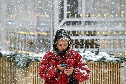 Россиян предупредили о росте цен на мобильную связь