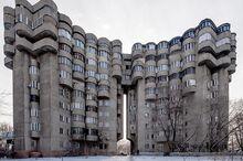 Известный блогер раскритиковал двери российских квартир