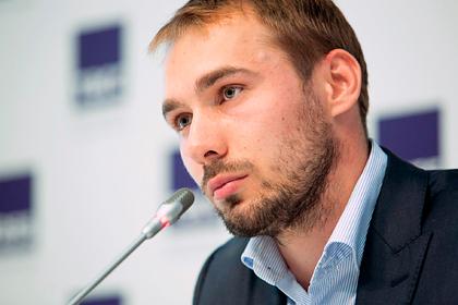 Шипулин пожаловался на работу в Госдуме