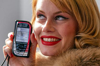 Они были на вершине мобильного рынка. Кто потопил производителей культовых телефонов?