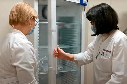 Pfizer несможет реализовать вакцину частным клиникам в Российской Федерации без госсоглашения