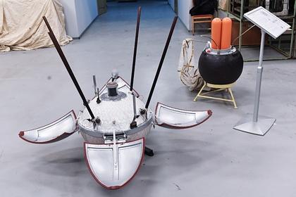 России предрекли возвращение в лунную программу вместе с Маском при Байдене