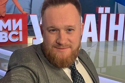 Депутат Рады набросился на коллегу за слова о русском языке