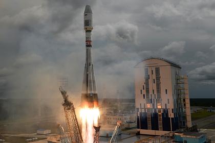 Российская многоразовая ракета-ответ Илону Маску будет выполнять до 50 полетов