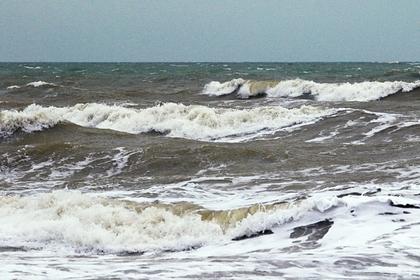 Затонувший у берегов Турции сухогруз оказался украинским