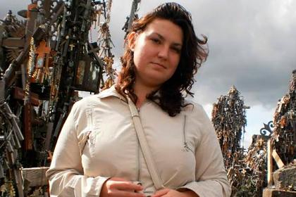 Осужденная из-за погулявшего на свадьбе офицера ФСБ попросила ее помиловать
