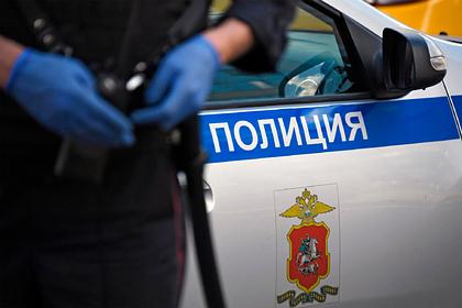 Жители российского города обнаружили в квартире соседа мумию