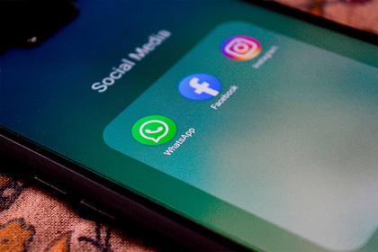 В Турции появятся представительства Facebook и Instagram