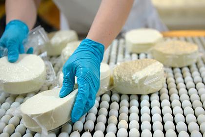 Назван лучший адыгейский сыр — Lenta.ru