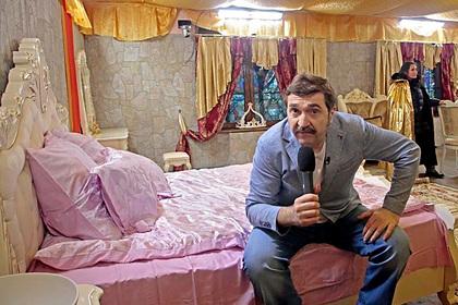 Создатель «Дома-2» захотел вернуть Собчак в проект