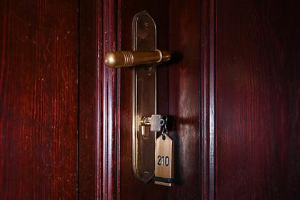Россиянин рассказал о попытке обмана в Египте при заселении в отель