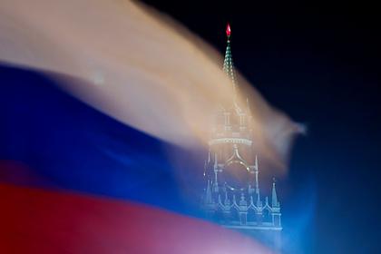 Москва прокомментировала отключение телефонной связи генконсульству в Нью-Йорке