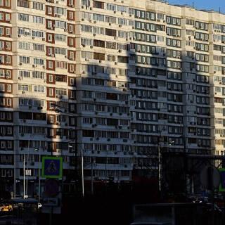 Арендаторов жилья в Москве уличили в любви к переменам