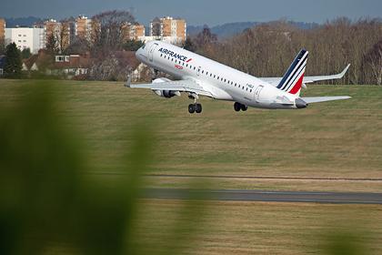 Одна из крупнейших авиакомпаний Европы приготовилась к банкротству