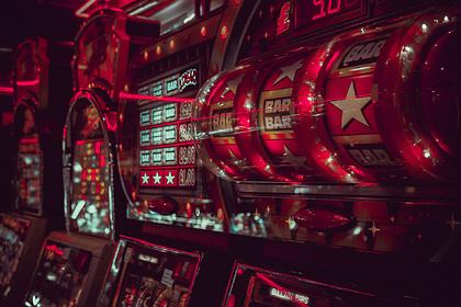 В России разгромили нелегальные онлайн-казино